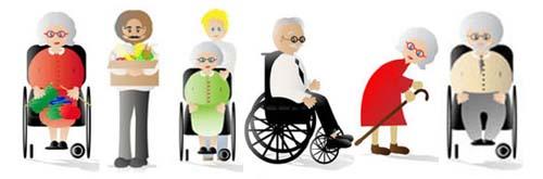 認知症の方も、介護者の方も、明るく元気な生活を!